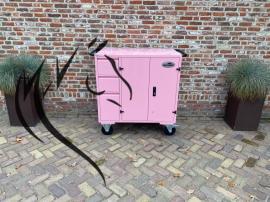 MVV Concourskasten.NL | ZADELKAST