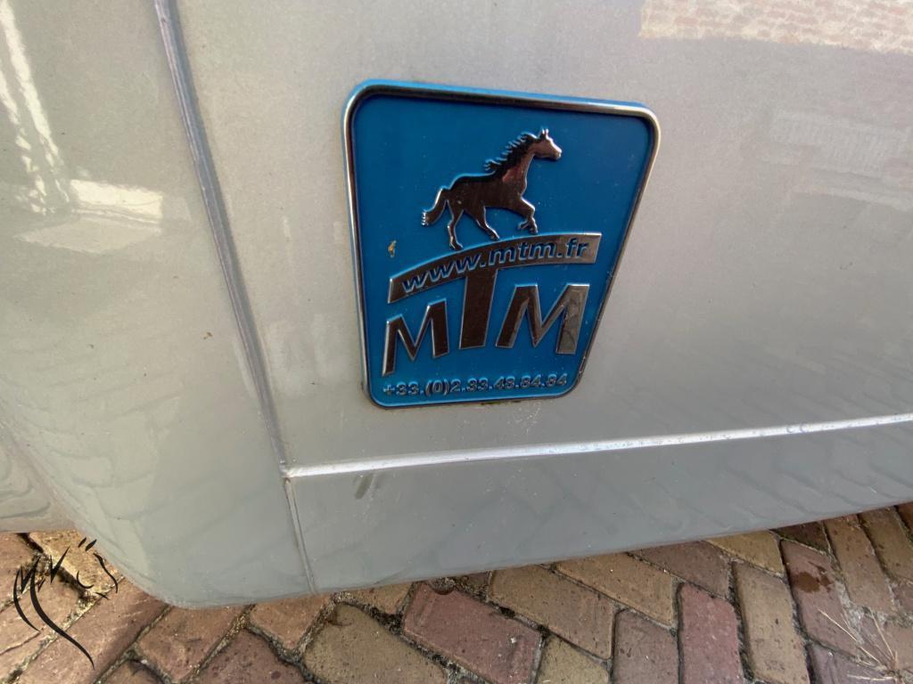 Paardenwagen foto 24